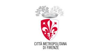 Confesercenti Firenze: servizi e consulenza alle imprese